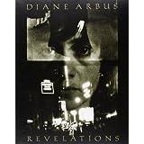 Diane Arbus Revelations by Diane Arbus (2003-08-02)