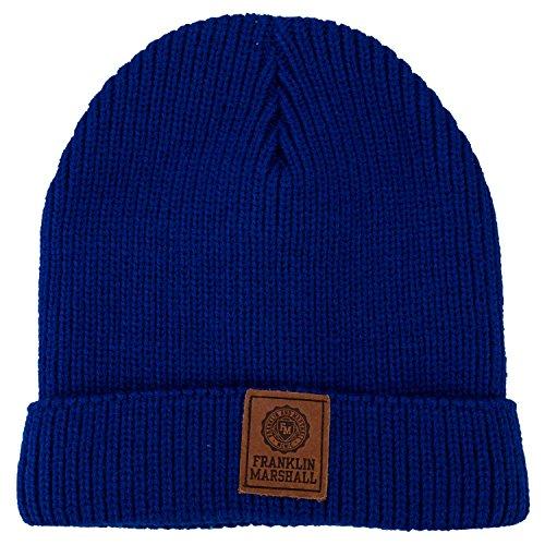 Marshall Hats - 1