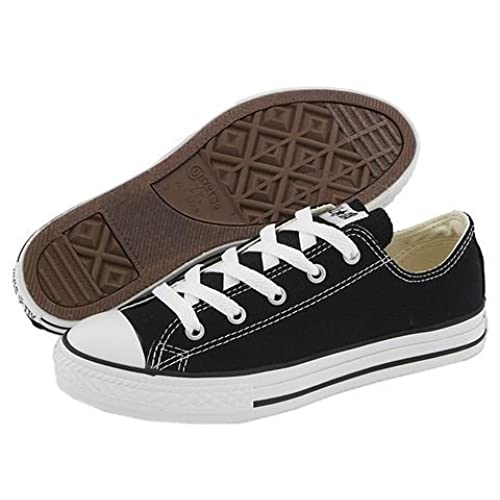 converse shoes black and white