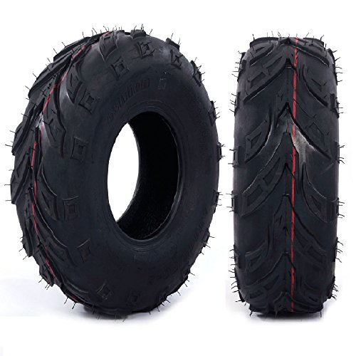 70 6 Tires - 7