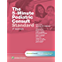 The 5-Minute Pediatric Consult Standard Edition (The 5-Minute Consult Series)
