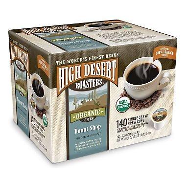 high desert roast - 9