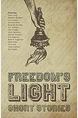 Freedom's Light: Short Stories