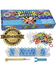 The Original Rainbow Loom