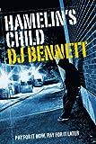 Free eBook - Hamelin s Child