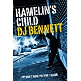 Hamelin's Childby DJ Bennett