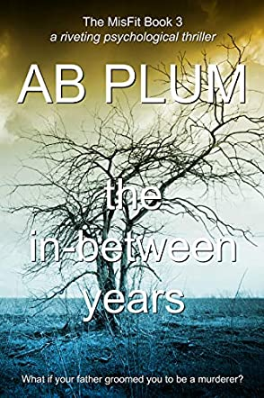 The In-Between Years