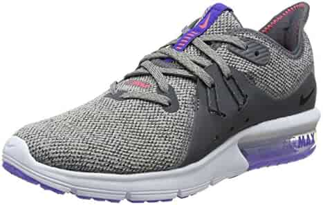 4c0703095085f Shopping Fox or NIKE - Athletic - Shoes - Women - Clothing, Shoes ...
