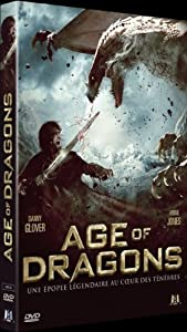 """Afficher """"Age of Dragons"""""""