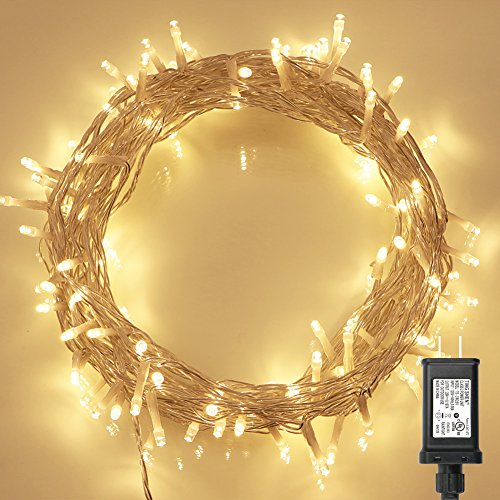 Indoor Led Fairy Lights