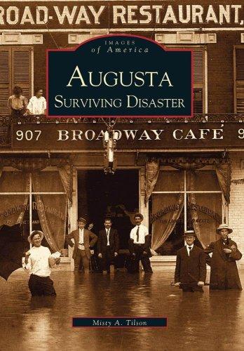 Augusta, Georgia: Surviving Disaster