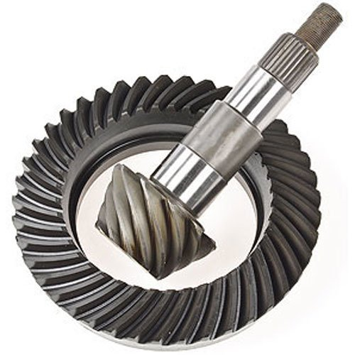 Auburn Gear 342032 Ring and Pinion by Auburn Gear