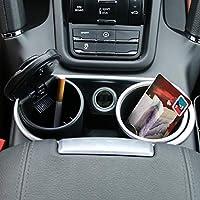 Car Ash Tray Ashtray Storage Cup With LED For Mazda 2 3 5 6 CX-3 CX-4 CX-5 CX5 CX-7 CX-9 Atenza Axela