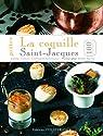 Goûter la coquille St Jacques par Collectif