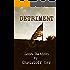 Detriment (Lost Nation)
