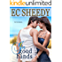 In Good Hands (A contemporary romance)