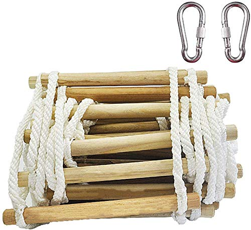 Most bought Agility Ladders