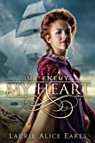 img - for My Enemy, My Heart (The Ashford Chronicles) book / textbook / text book