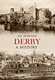 Derby: A History