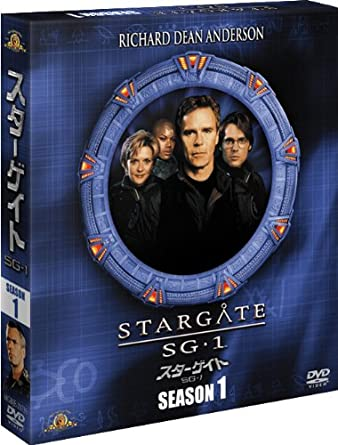 Stargate Universe Season 2 Auto Card Selection Collectables