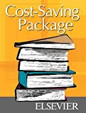 img - for Pathophysiology for the Health Professions - Text and Study Guide Package, 4e book / textbook / text book
