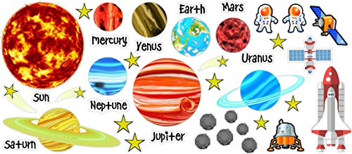 planets-solar-system-with-stars-removable-and-repositionable-stickers-playroom-nursery-vinyl-saying-