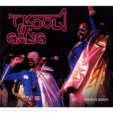 Les 50 Plus Belles Chansons by Kool & the Gang