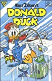 Walt Disney's Donald Duck #253