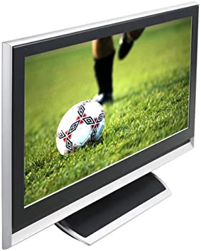 JVC LT-32 X 70 - TV: Amazon.es: Electrónica