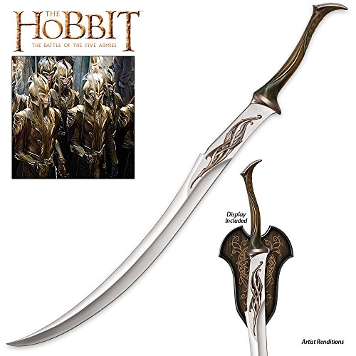 united cutlery the hobbit - 9