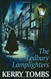 img - for The Ledbury Lamplighters (Inspector Ravenscroft) book / textbook / text book
