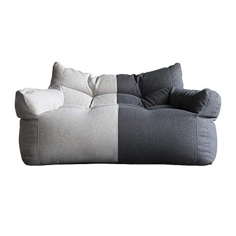 Amazon.com: Bean Bag Chairs,Sofa Sack Bean Bag Chair ...