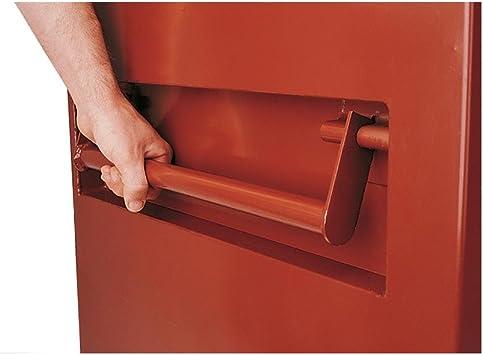 JOBOX 1-654990 product image 2