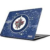 NHL Winnipeg Jets MacBook Air