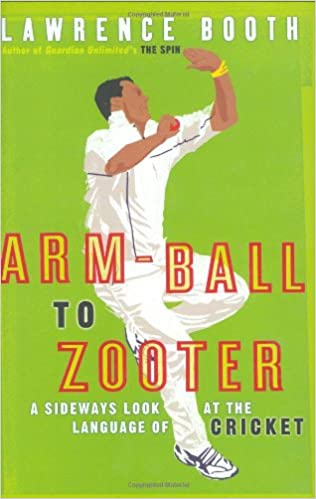 🗂️ Ebøker forum nedlasting Arm-ball to Zooter: A Sideways Look at