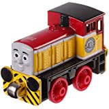 Fisher-Price Thomas The Train Take-n-Play Dart