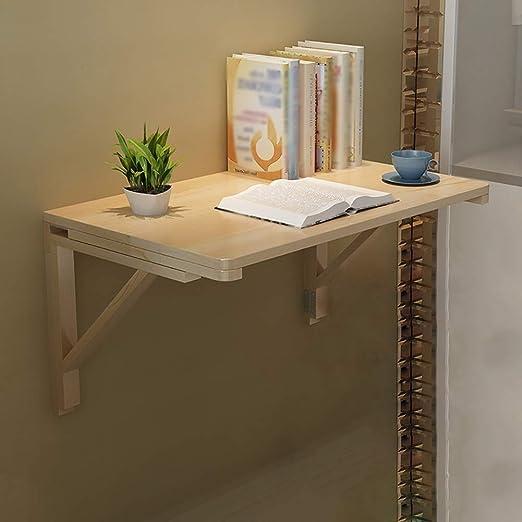 Mesa de escritorio plegable para ordenador o mesa de aprendizaje ...