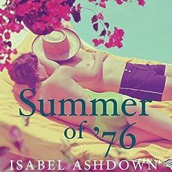 Summer of '76
