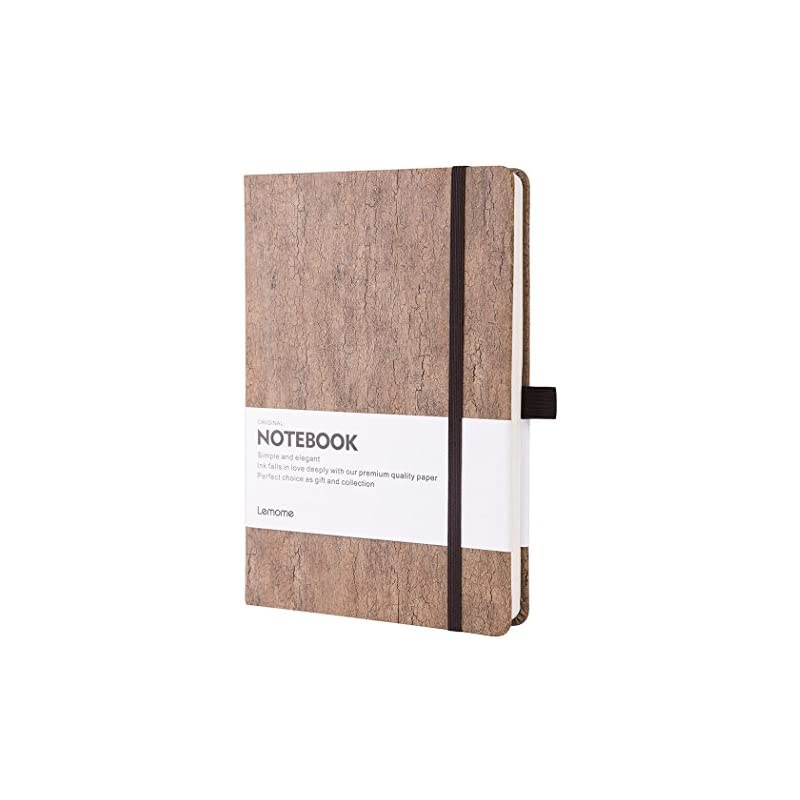 thick-notebook-eco-friendly-natural