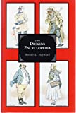 img - for Dickens Encyclopedia book / textbook / text book