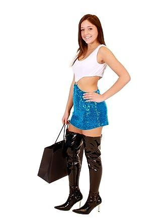 pretty woman costume dress