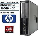 HP 6305