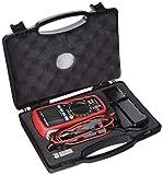 Electronic Specialties 597 Premium Automotive CATIII 1000V Hybrid Safe DMM