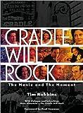 Cradle Will Rock, Tim Robbins, 155704399X