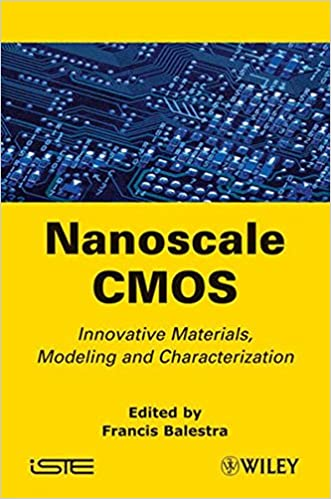Free ebooks for your kindle or other ereader page 7 review book online nanoscale cmos innovative materials modeling and characterization iste pdb fandeluxe Gallery