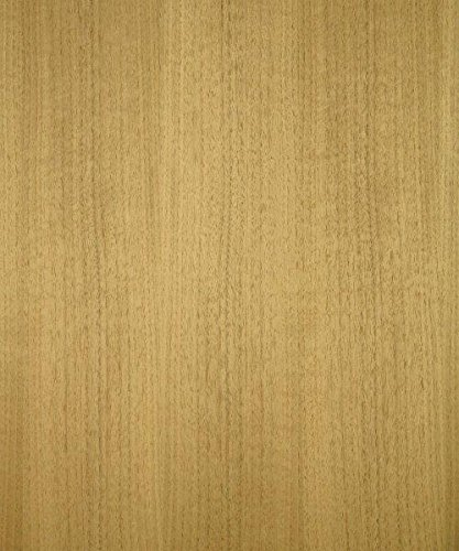 Cabinet Refacing Kit, Walnut, Quarter Cut Wood Veneer, Small Kit