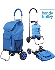 Handy Trolley Original