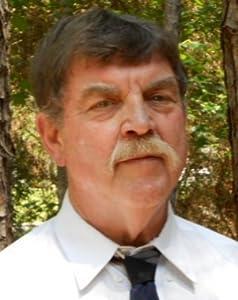 Terry Platt