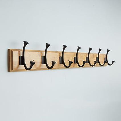 hook up hanging