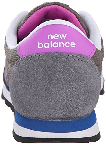 new balance niña 35
